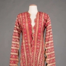 MIDDLE EASTERN ROBE